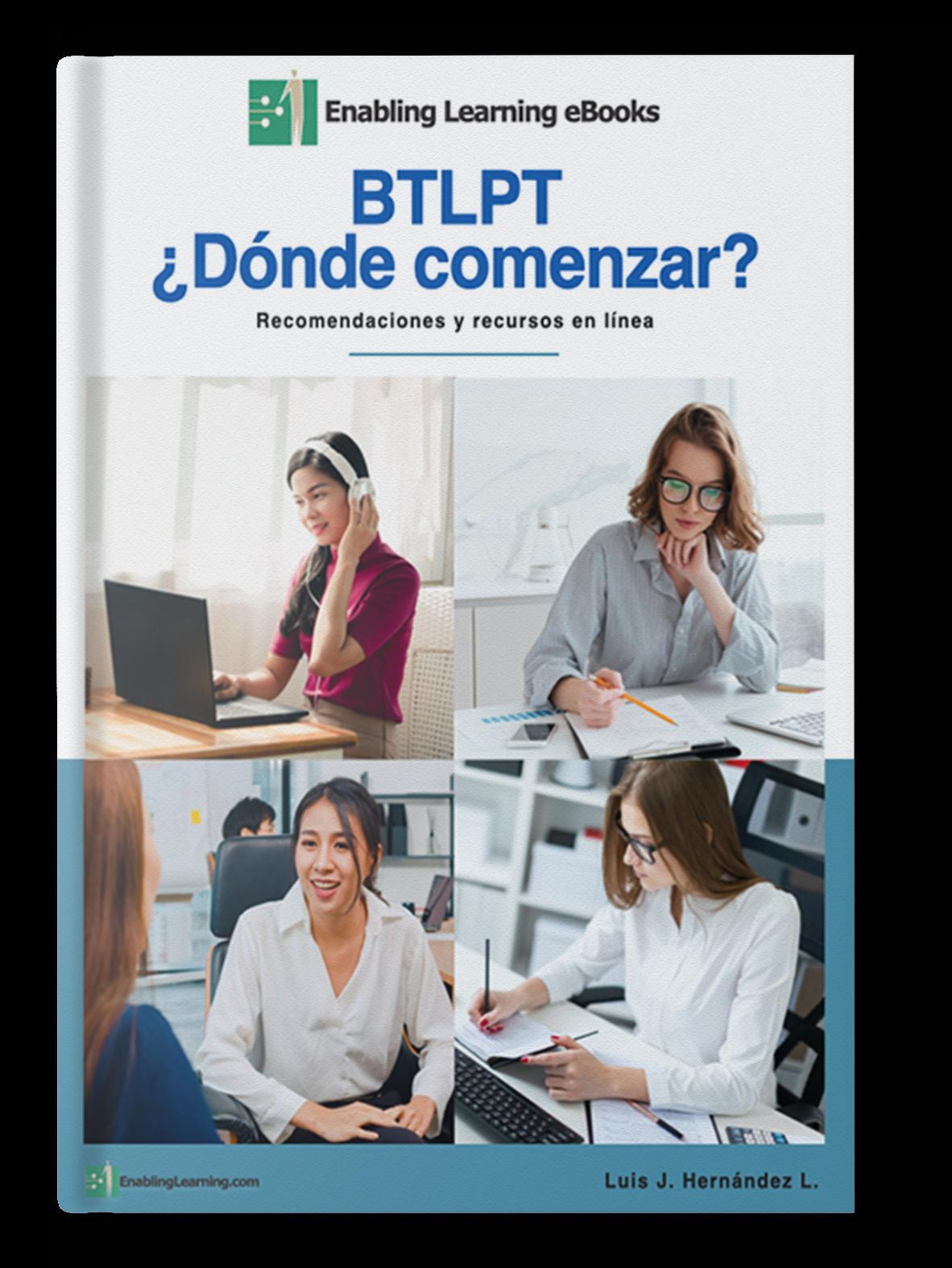 BTLPT_eBook_Cover-3